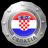EURO 2012 - Croatia