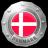 EURO 2012 - Denmark