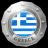 EURO 2012 - Griechenland