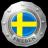 EURO 2012 - Sweden