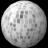 Disco Ball, 60 cm